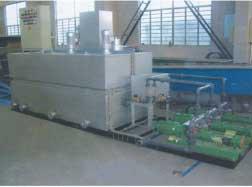 PT型自动加药装置