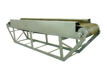 PD型皮带输运机