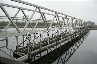 全桥式周边BOB体彩官网吸bob体育正规吗